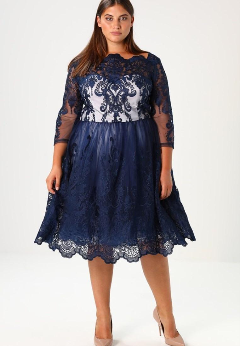 13 Genial Abendkleider Trend 2019 Vertrieb15 Einfach Abendkleider Trend 2019 Boutique