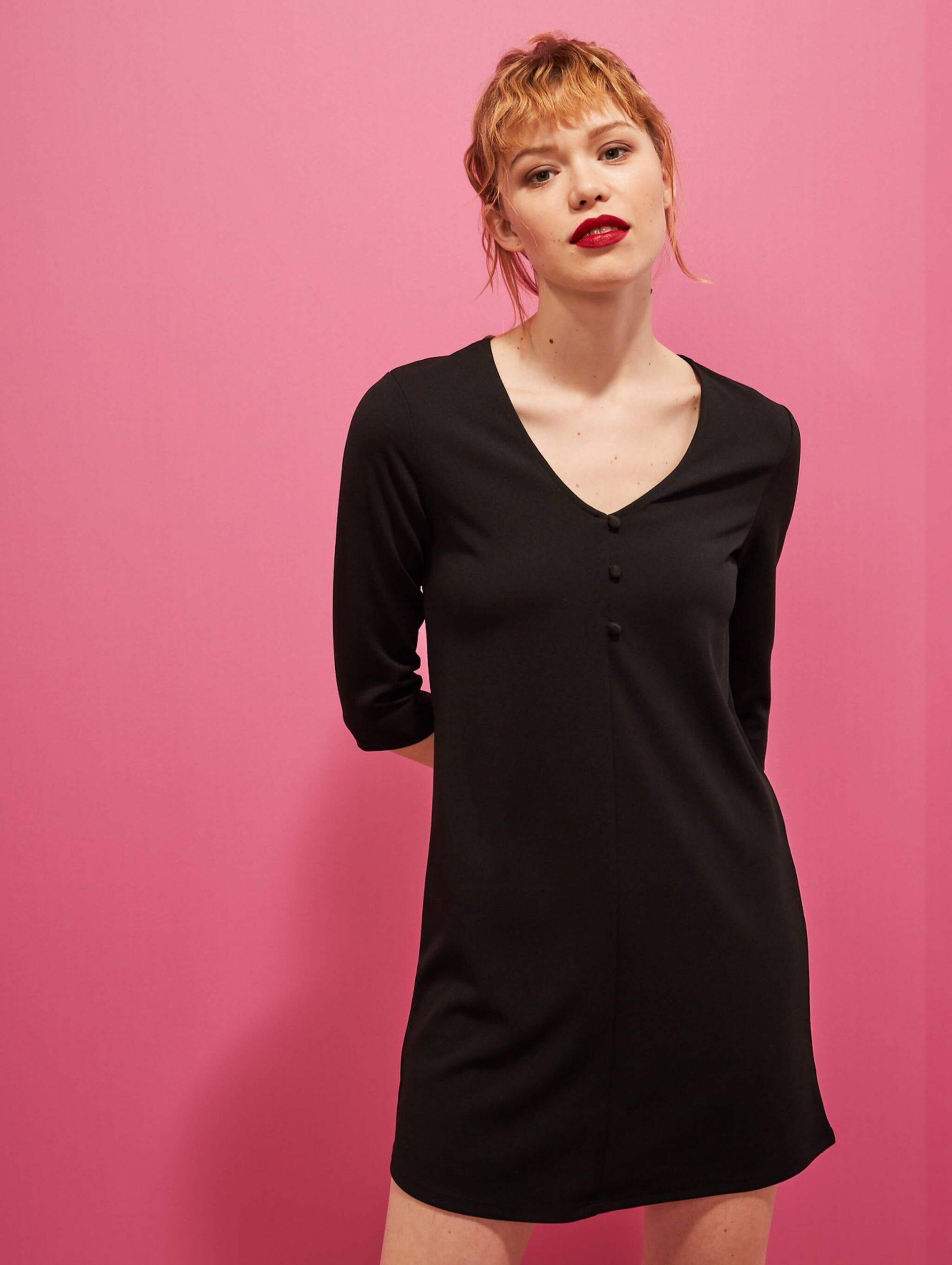 Designer Großartig Damen Kleider A Form SpezialgebietAbend Leicht Damen Kleider A Form Design