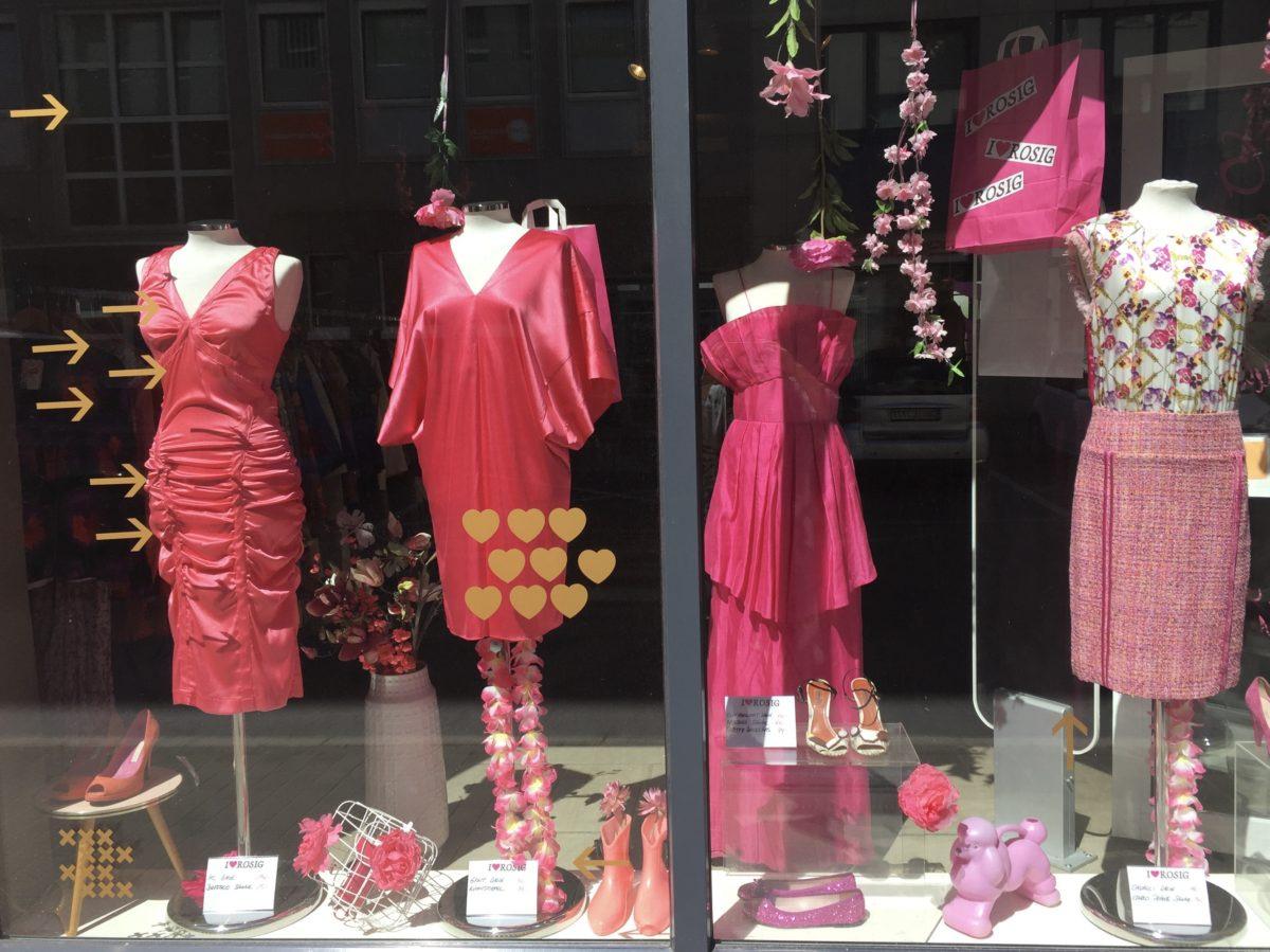 10 Einzigartig Gebrauchte Abend Kleider Boutique17 Erstaunlich Gebrauchte Abend Kleider Stylish