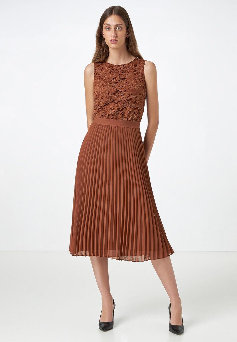 Formal Spektakulär Karstadt Abendkleid Vertrieb20 Erstaunlich Karstadt Abendkleid Boutique