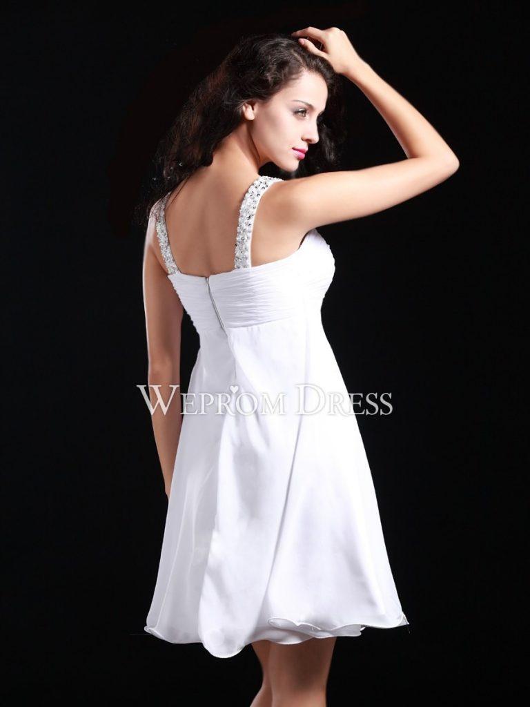 Formal Ausgezeichnet Kleid Kniebedeckt Design10 Schön Kleid Kniebedeckt für 2019