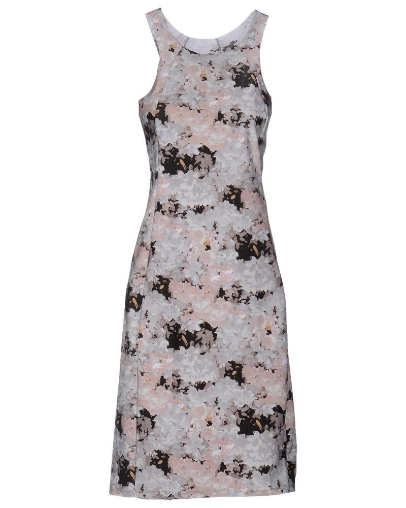 17 Einzigartig Kleider Kaufen Online BoutiqueAbend Cool Kleider Kaufen Online für 2019