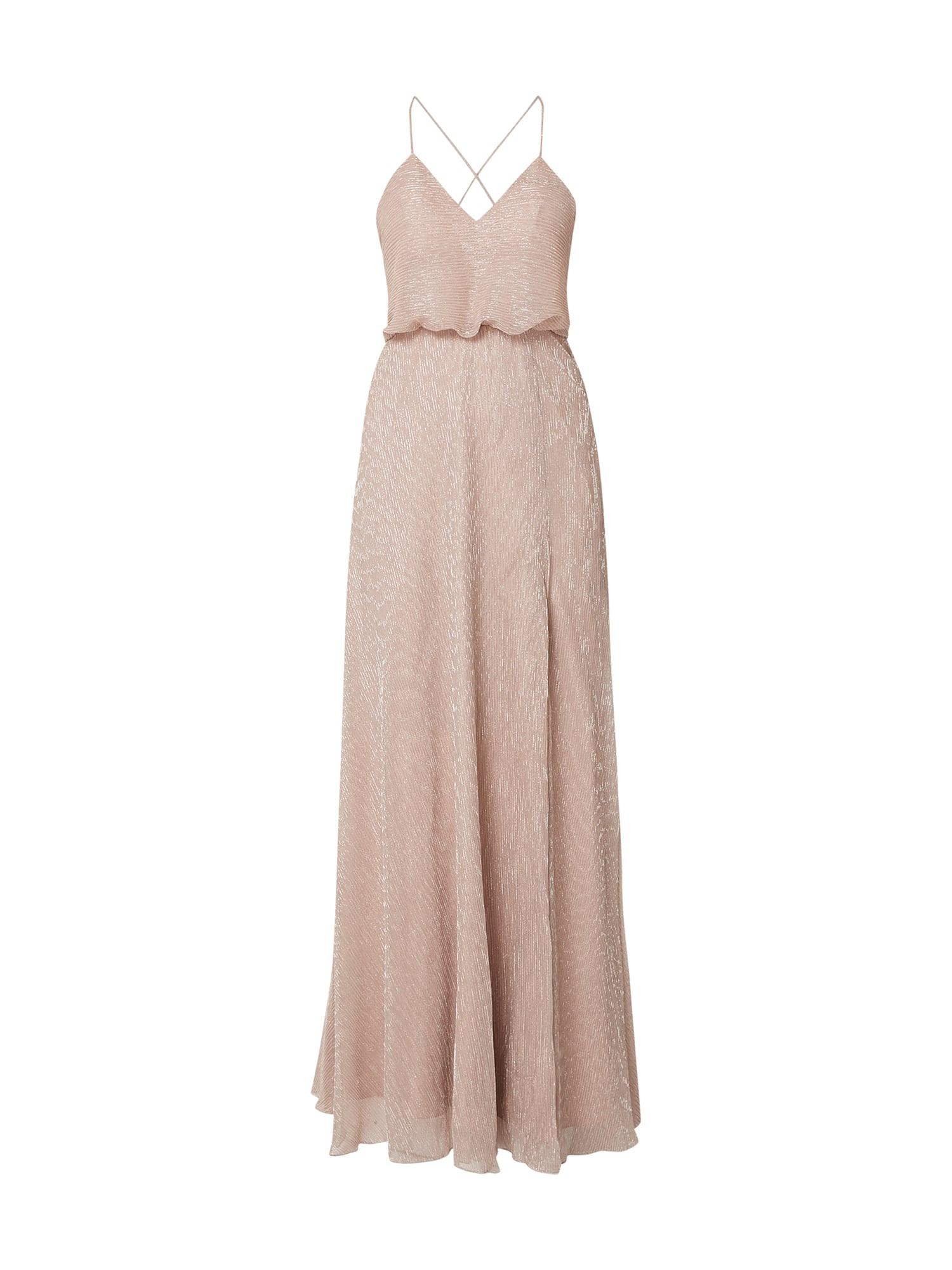 Designer Top Rose Abend Kleid Design10 Schön Rose Abend Kleid Galerie