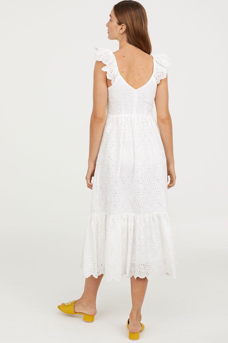 Designer Elegant Schickes Kleid Damen Ärmel13 Perfekt Schickes Kleid Damen Spezialgebiet