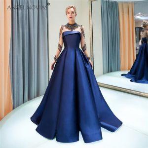 Formal Leicht Shopping Queen Abendkleid für 2019 Ausgezeichnet Shopping Queen Abendkleid Boutique