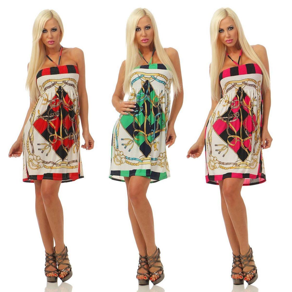 15 Einzigartig Sommerkleid Cocktailkleid Boutique10 Kreativ Sommerkleid Cocktailkleid Stylish