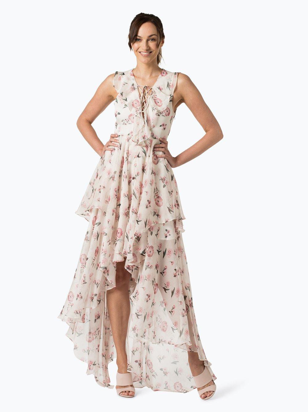 Abend Schön Yas Abendkleid ÄrmelFormal Schön Yas Abendkleid Vertrieb
