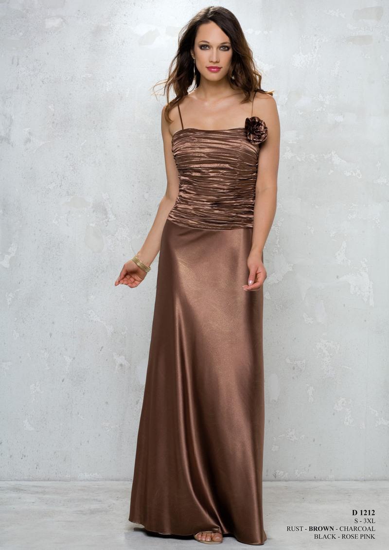 Designer Perfekt Abendbekleidung Für Damen GalerieAbend Leicht Abendbekleidung Für Damen Vertrieb