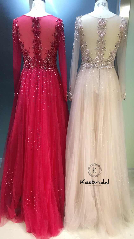13 Erstaunlich Abendkleid About You SpezialgebietFormal Elegant Abendkleid About You Galerie