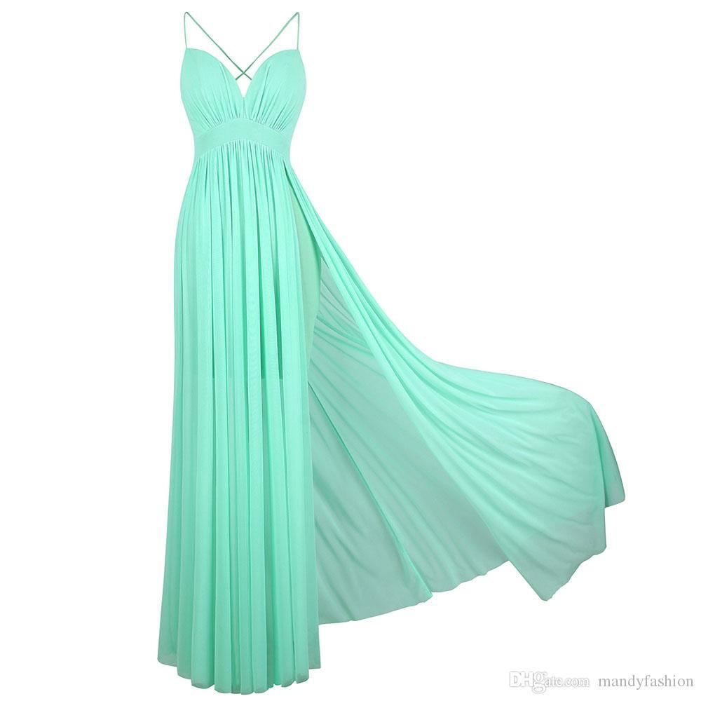 Designer Cool Abendkleid Waschen Vertrieb17 Top Abendkleid Waschen Ärmel