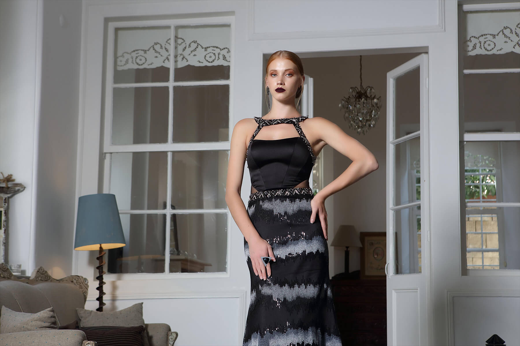 13 Spektakulär Abendkleider Wiesbaden Bester PreisDesigner Schön Abendkleider Wiesbaden Stylish