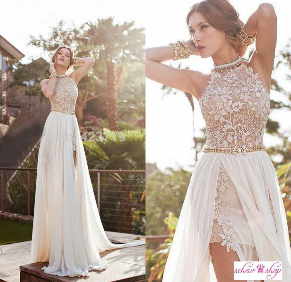 17 Einfach Kleid Für Die Hochzeit Vertrieb17 Wunderbar Kleid Für Die Hochzeit Galerie