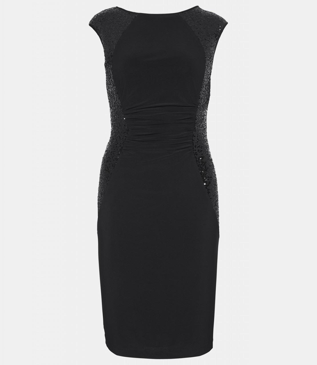 Abend Großartig Kleines Schwarzes Kleid Cocktailkleid Abend Vertrieb Luxus Kleines Schwarzes Kleid Cocktailkleid Abend für 2019