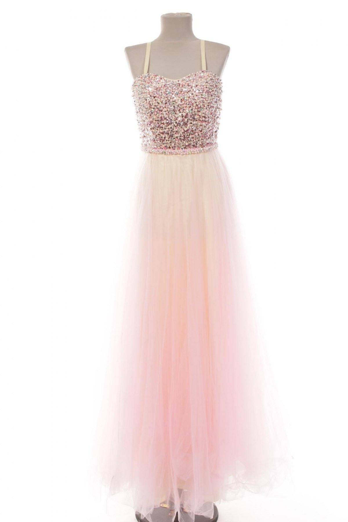 13 Wunderbar Luxuar Limited Abendkleid Spezialgebiet15 Kreativ Luxuar Limited Abendkleid Bester Preis
