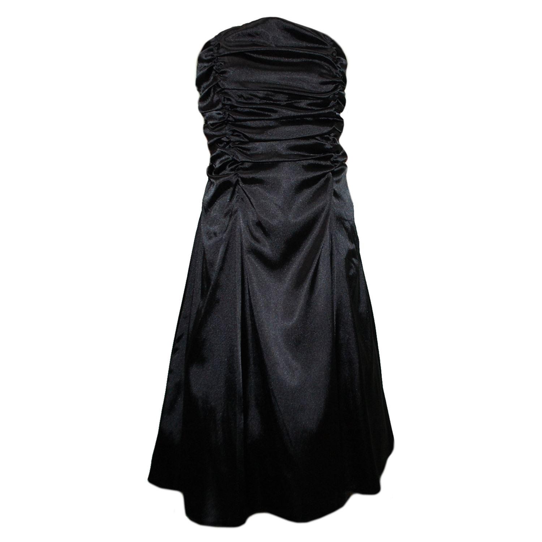 20 Einfach Mädchen Abendkleid Ärmel Cool Mädchen Abendkleid für 2019