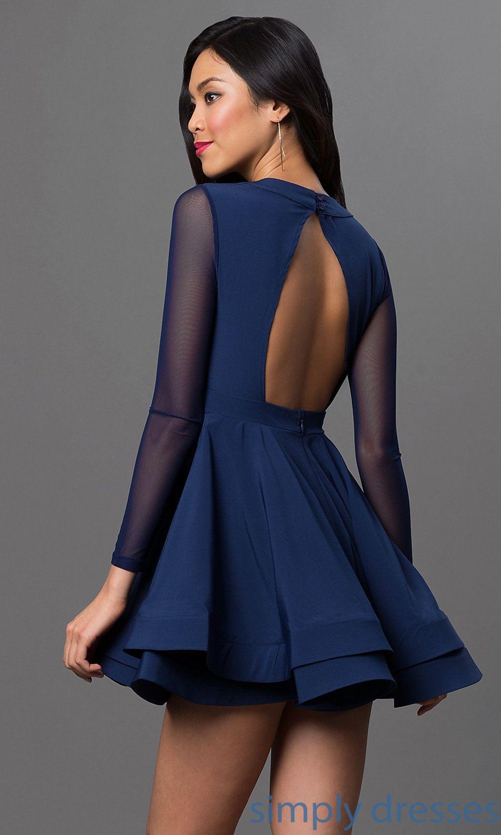 20 Perfekt Schicke Kleider Für Besondere Anlässe Spezialgebiet Kreativ Schicke Kleider Für Besondere Anlässe Bester Preis