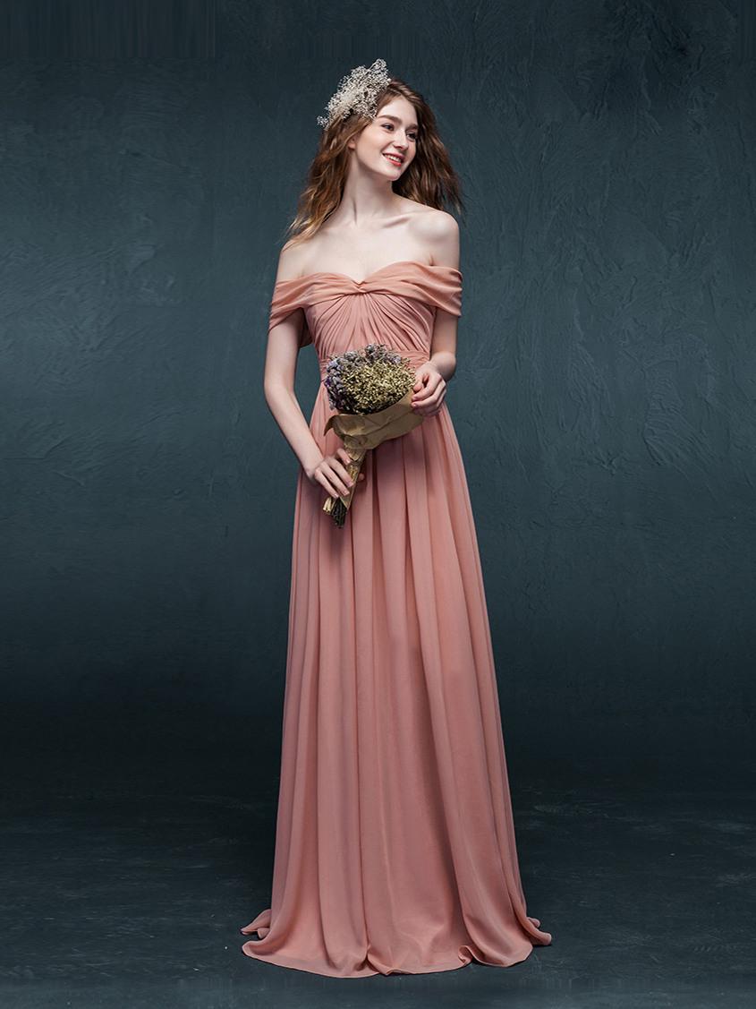 Abend Schön Abendkleid Carmen Ausschnitt Stylish17 Elegant Abendkleid Carmen Ausschnitt Ärmel