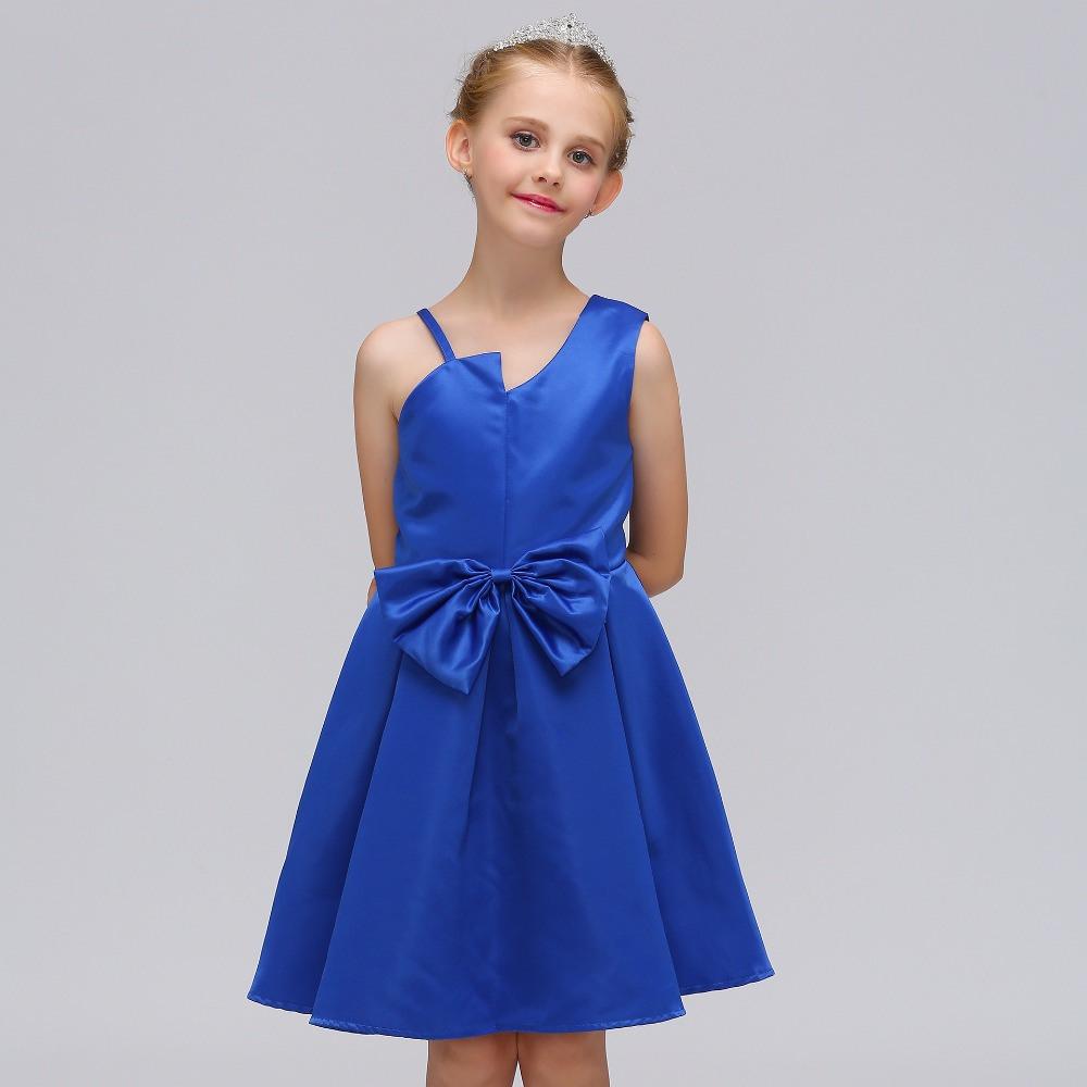 Formal Einzigartig Abendkleider Für Kinder Stylish13 Schön Abendkleider Für Kinder Galerie