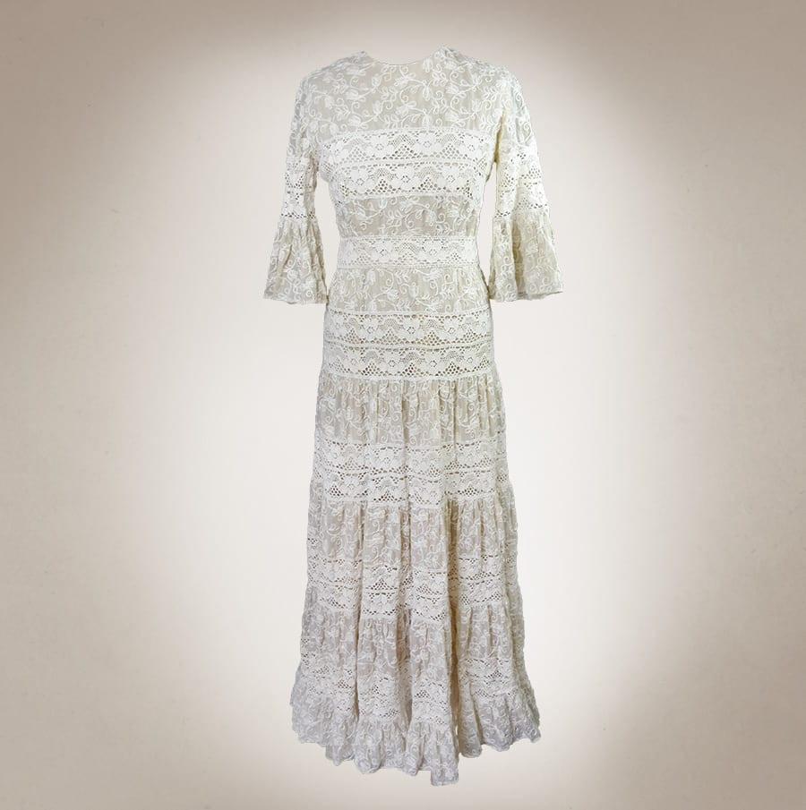 10 Leicht Kleid Für Die Hochzeit für 2019Abend Einfach Kleid Für Die Hochzeit Bester Preis