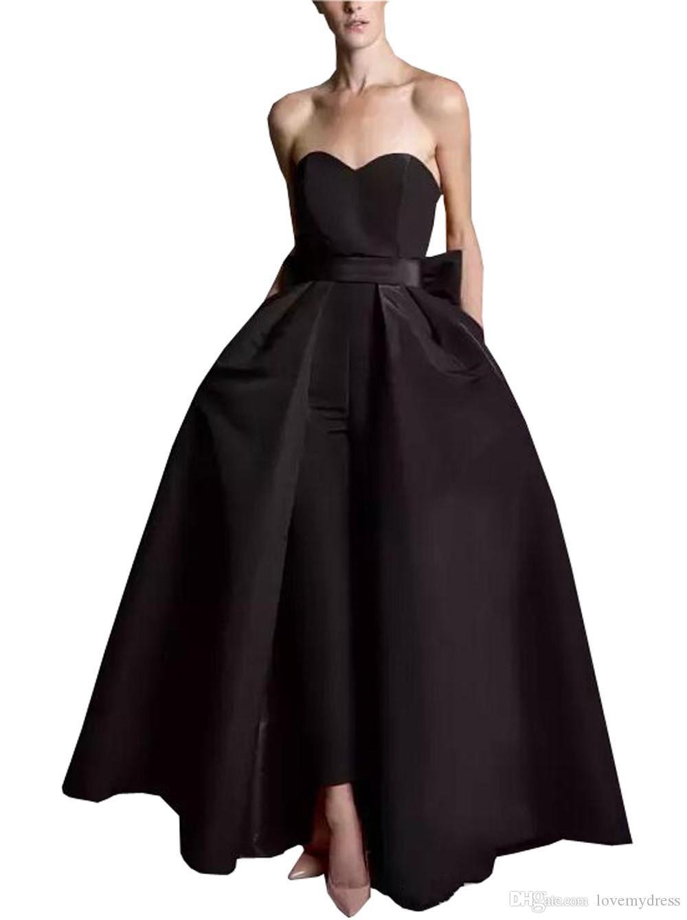 Abend Einzigartig Schwarzes Kleid Größe 50 Vertrieb17 Schön Schwarzes Kleid Größe 50 Spezialgebiet