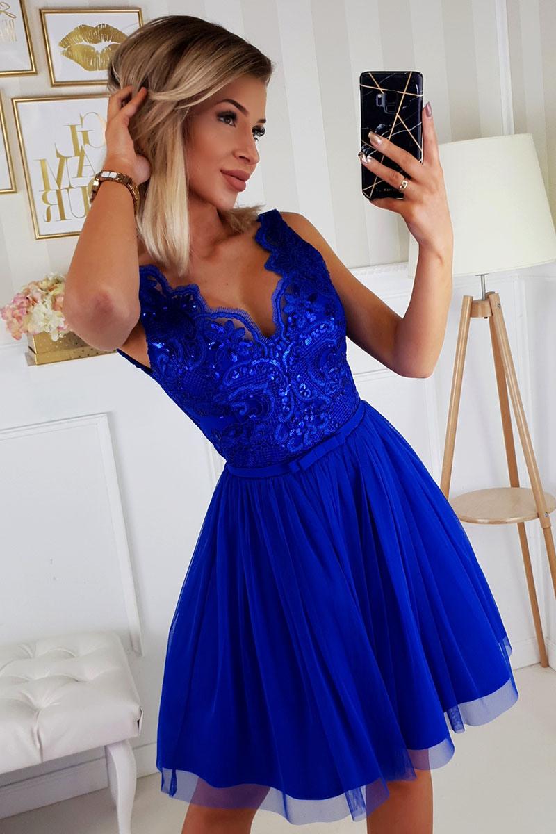13 Luxurius Blau Abendkleid für 2019Designer Schön Blau Abendkleid Ärmel