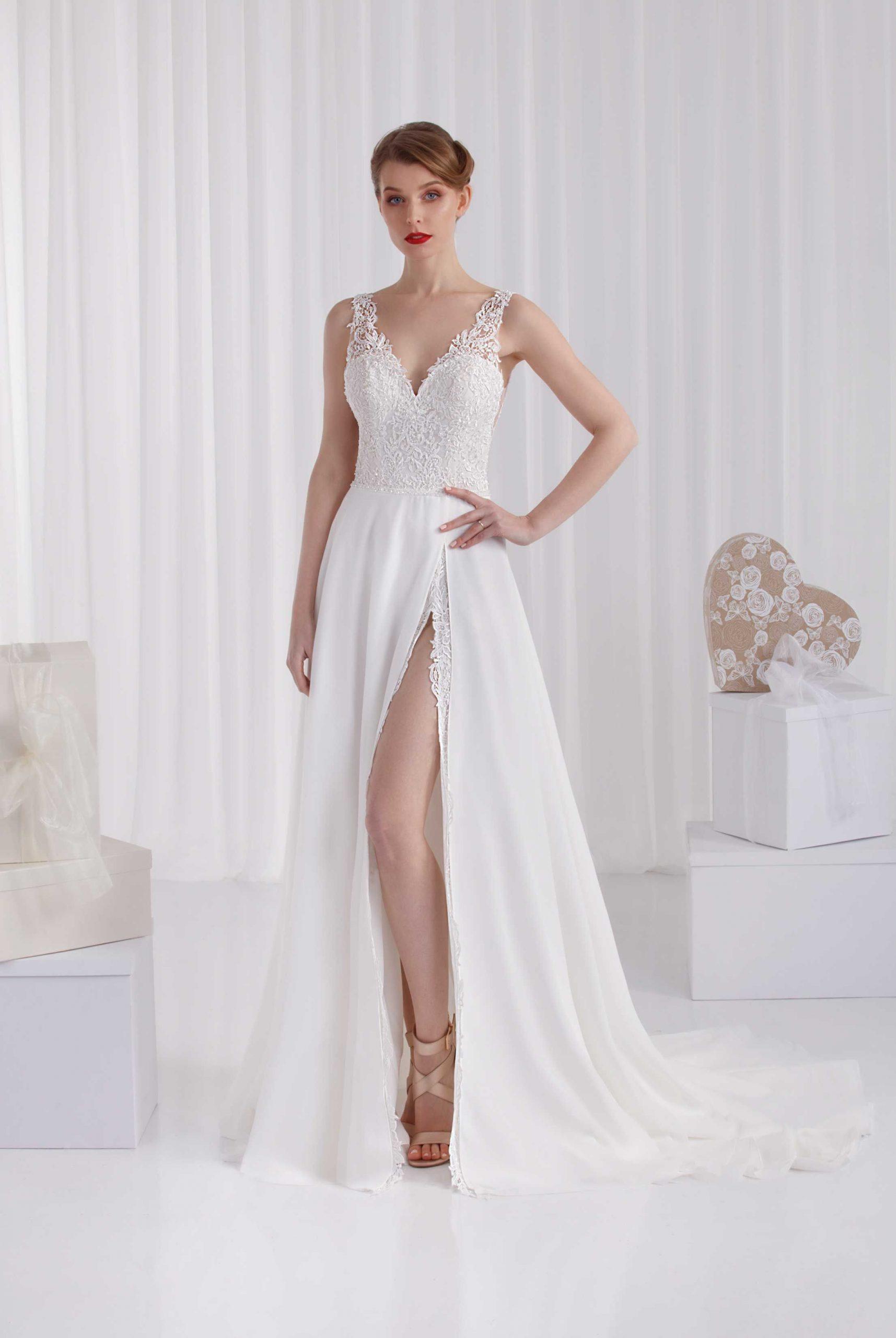 17 Fantastisch Brautmode Design20 Schön Brautmode Bester Preis