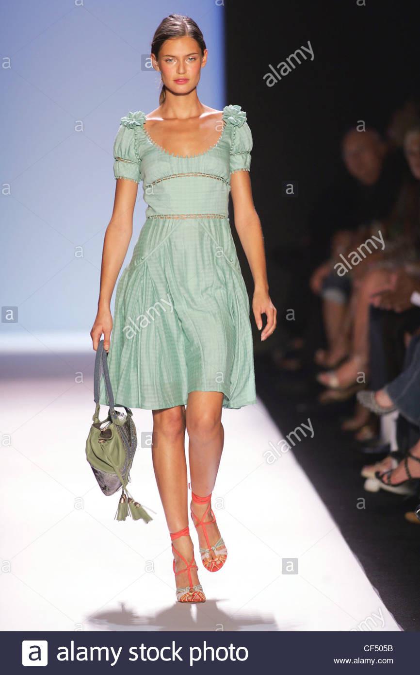 13 Einfach Grünes Kleid A Linie für 201917 Leicht Grünes Kleid A Linie Stylish