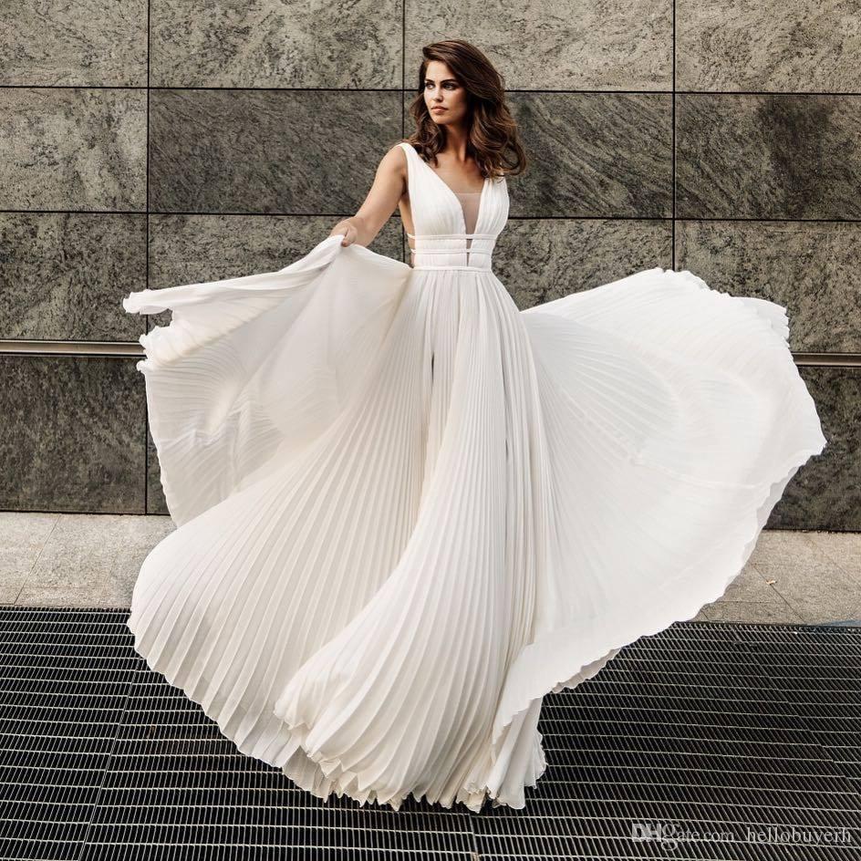17 Luxus Günstige Brautkleider Galerie17 Perfekt Günstige Brautkleider Boutique