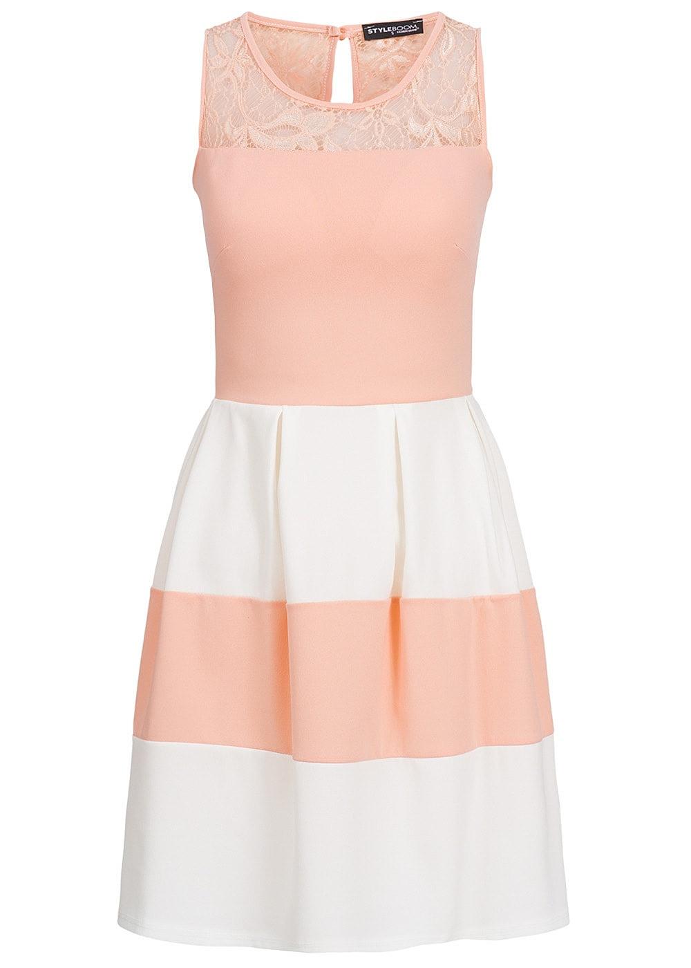 20 Genial Kleid Spitze Rosa ÄrmelDesigner Genial Kleid Spitze Rosa Stylish