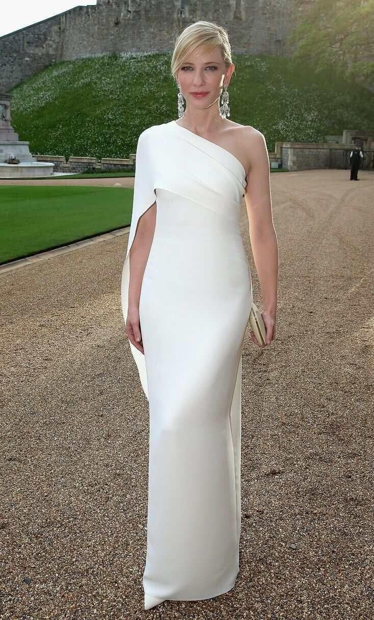13 Cool Weiße Abendkleider Lang StylishAbend Einzigartig Weiße Abendkleider Lang Bester Preis