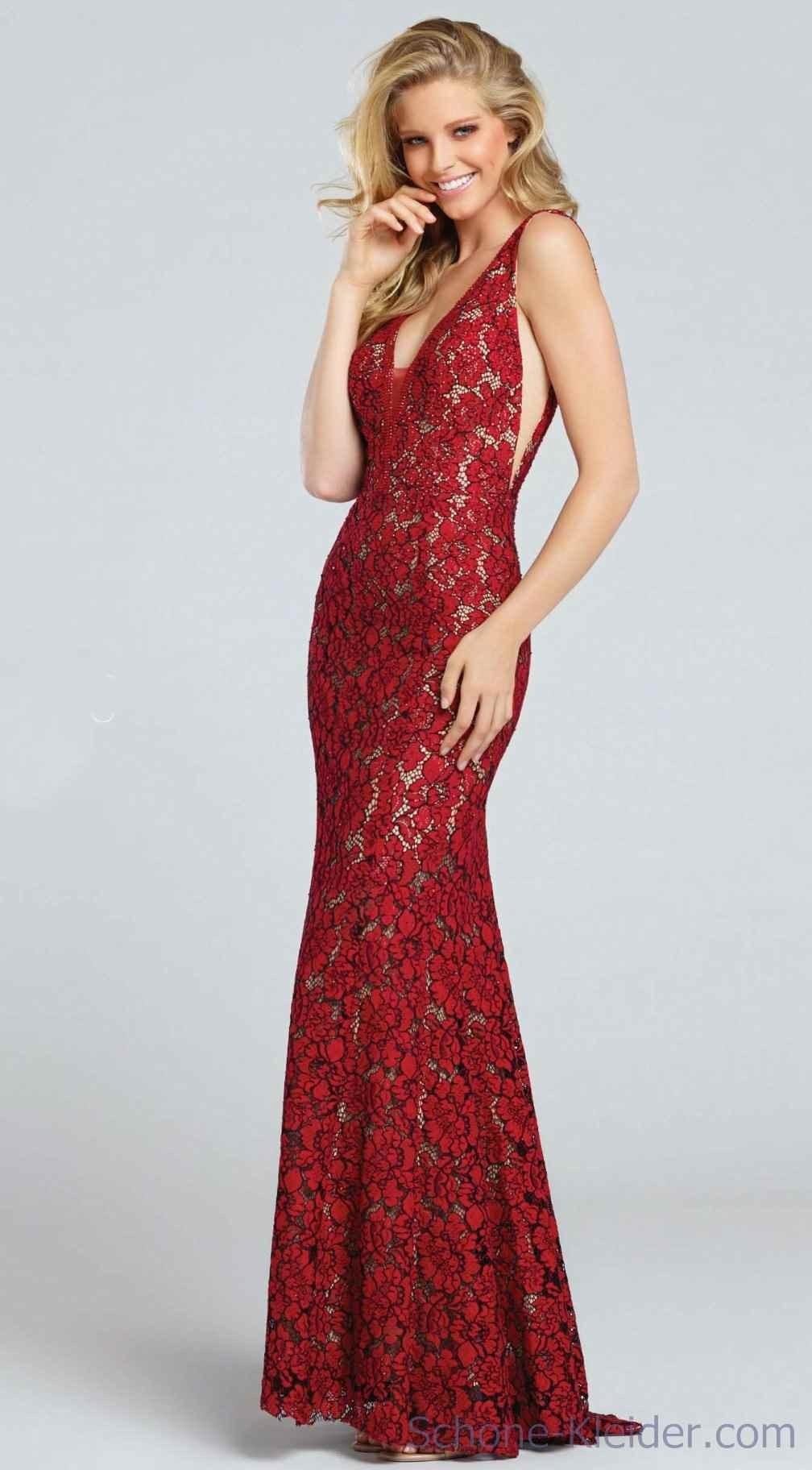 10 Luxus Abendkleider Lang Mit Steinen Stylish Ausgezeichnet Abendkleider Lang Mit Steinen Vertrieb