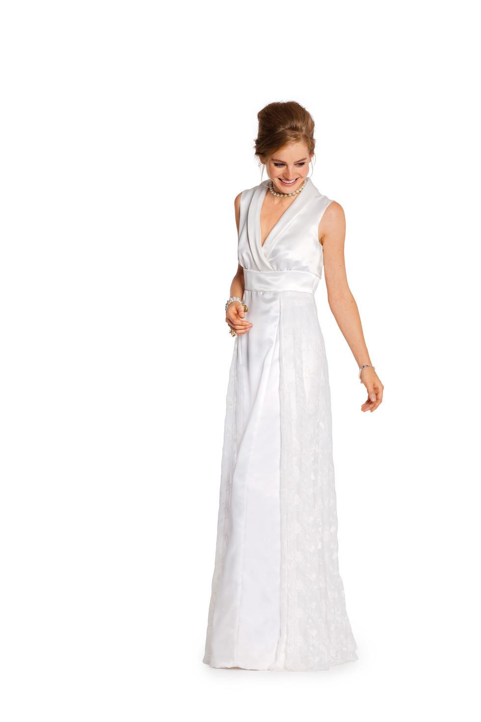 10 Spektakulär Abendkleider Schnittmuster Bester PreisDesigner Luxurius Abendkleider Schnittmuster Vertrieb