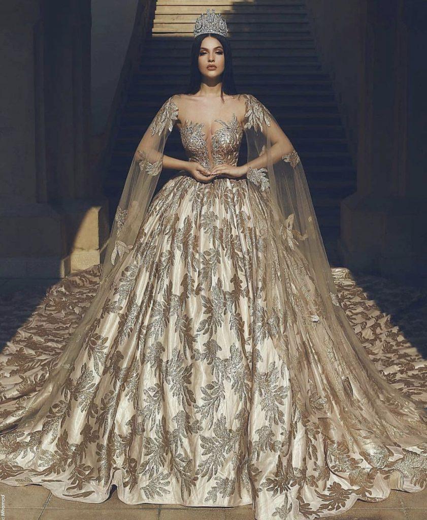 10 luxurius elegante kleider größe 46 vertrieb - abendkleid