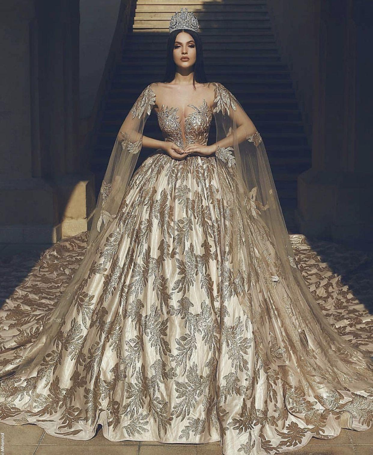 20 Perfekt Elegante Kleider Größe 46 Galerie20 Schön Elegante Kleider Größe 46 Design