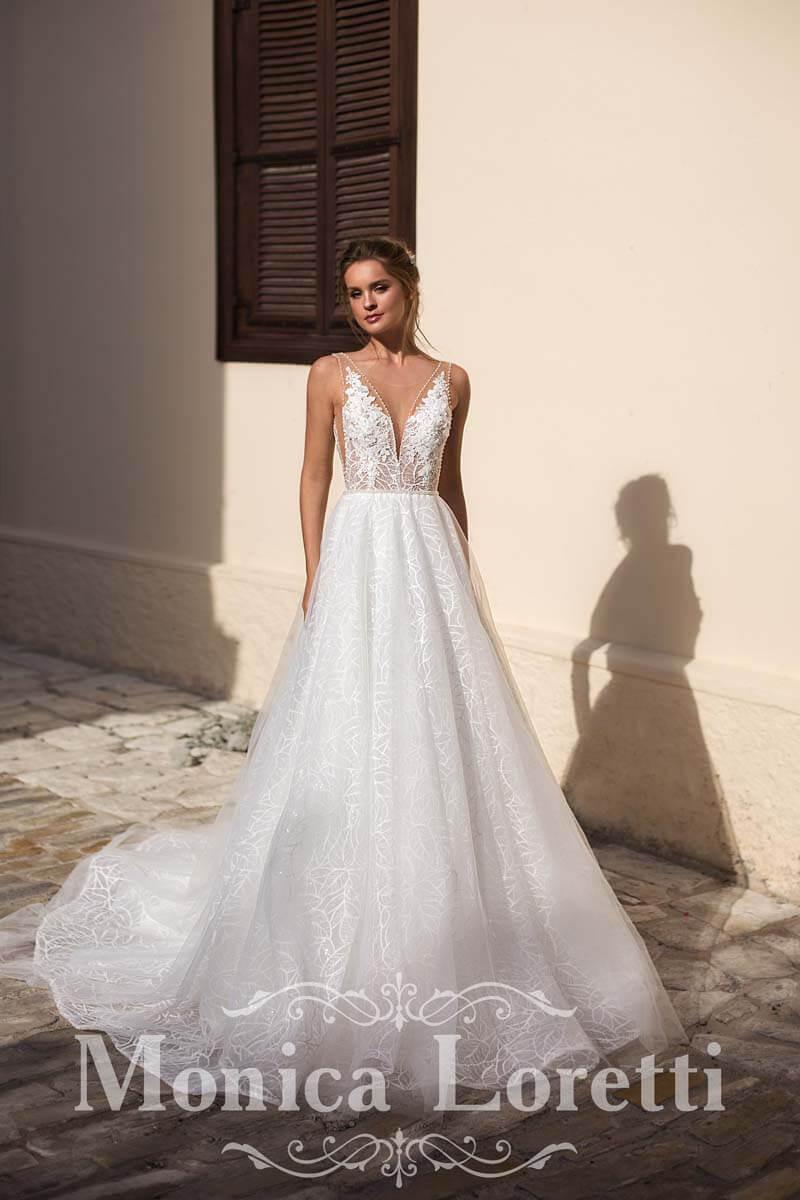 Formal Luxus Hochzeitskleider Shop Vertrieb - Abendkleid