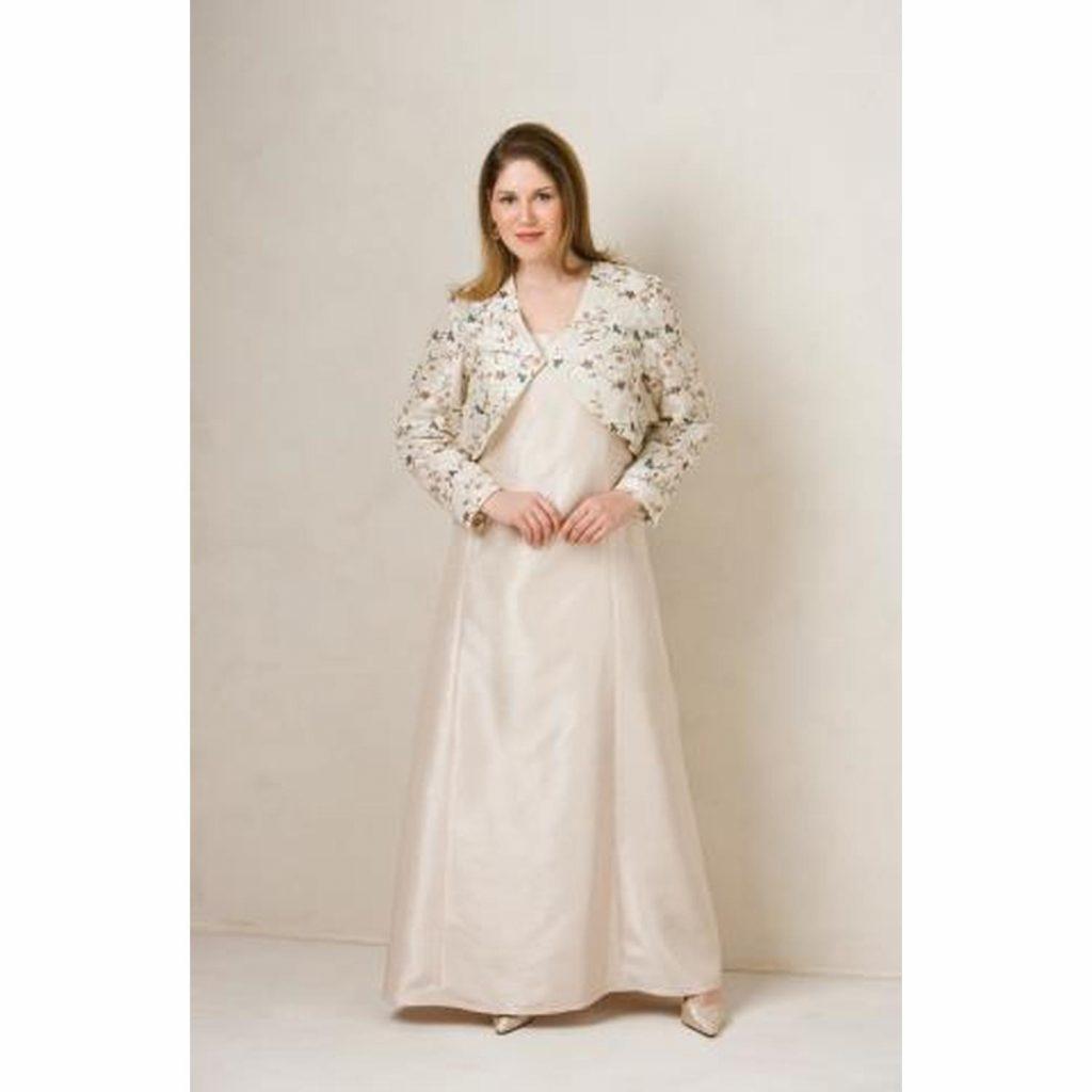 10 Luxurius Jacke Zum Abendkleid Spezialgebiet - Abendkleid