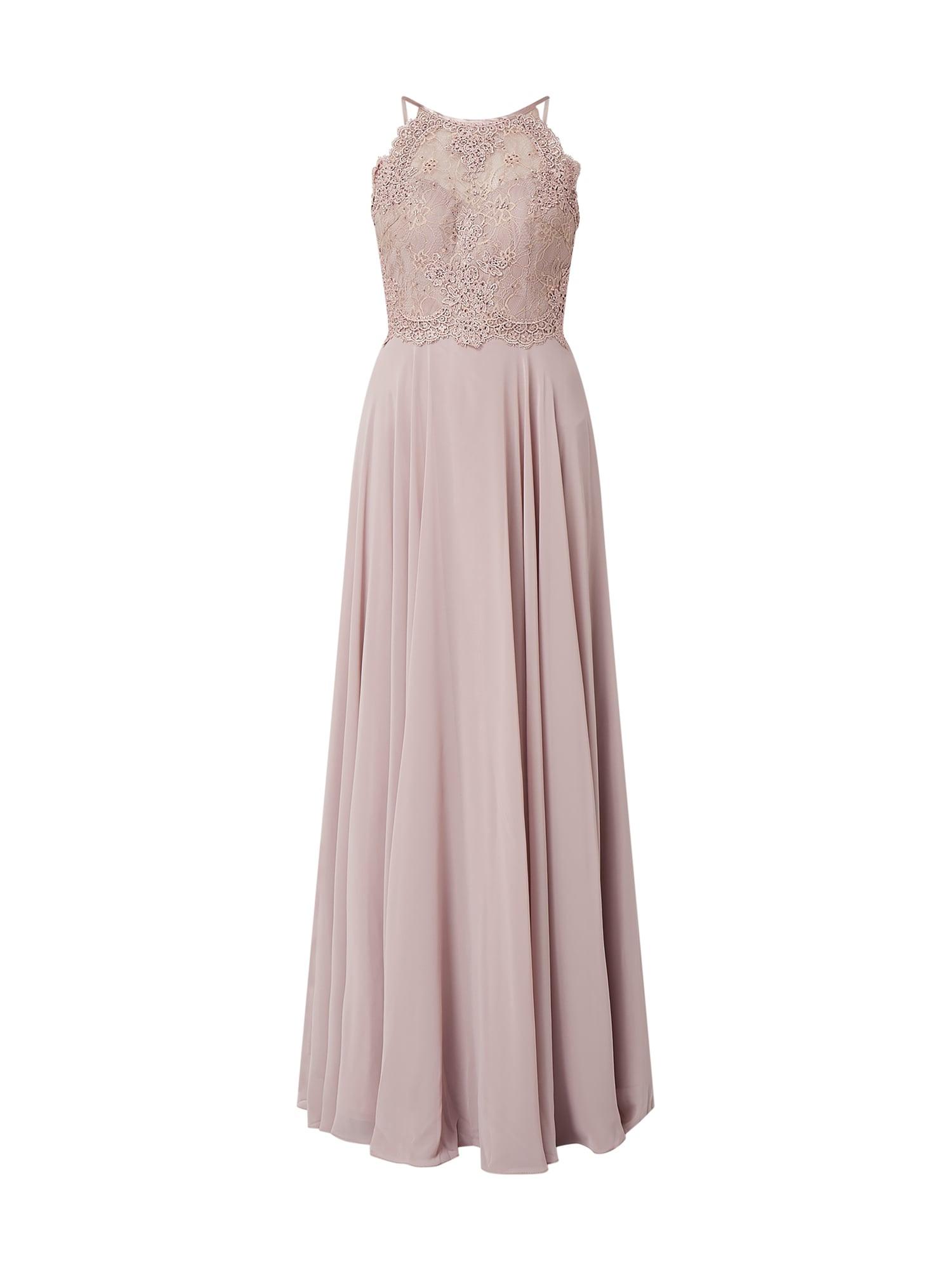 Designer Elegant Luxuar Limited Abendkleid SpezialgebietDesigner Cool Luxuar Limited Abendkleid Vertrieb