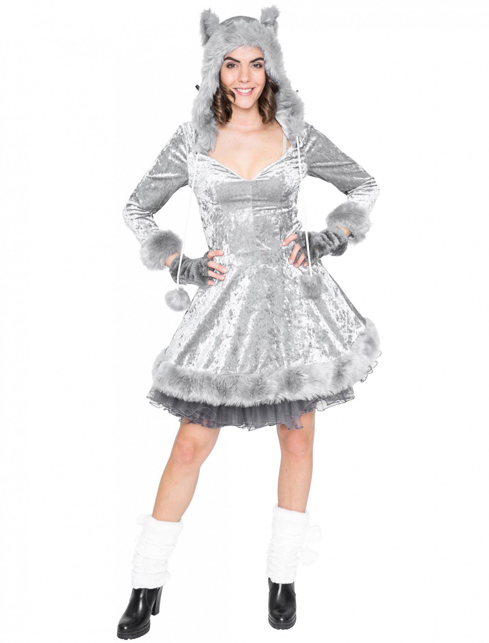 15 Perfekt Schickes Kleid Damen Stylish20 Elegant Schickes Kleid Damen Ärmel