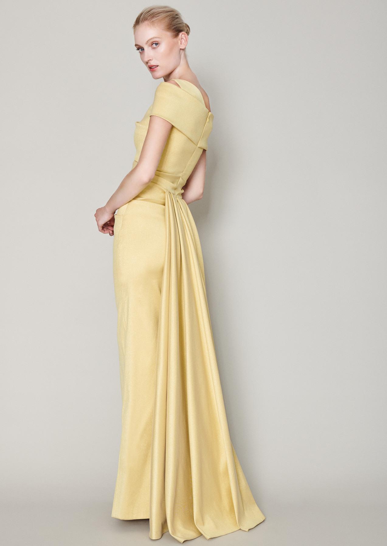 Formal Großartig Abendkleid Besonders Stylish17 Einfach Abendkleid Besonders Design
