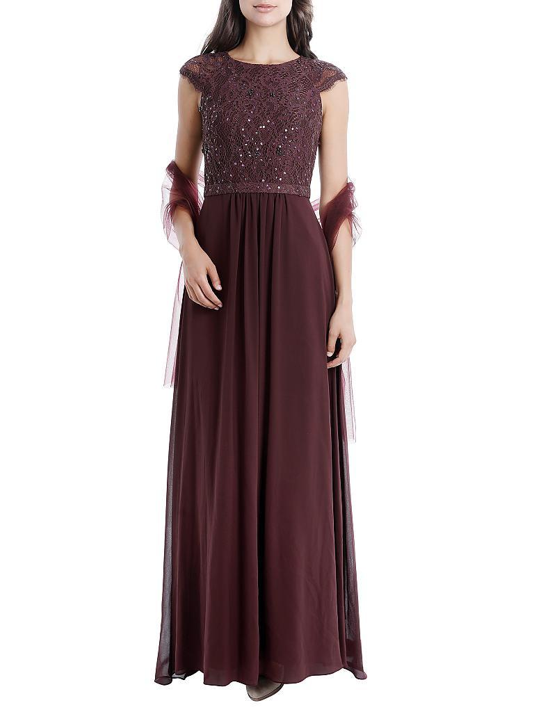 20 Erstaunlich Abendkleid Dunkelrot VertriebDesigner Coolste Abendkleid Dunkelrot Boutique