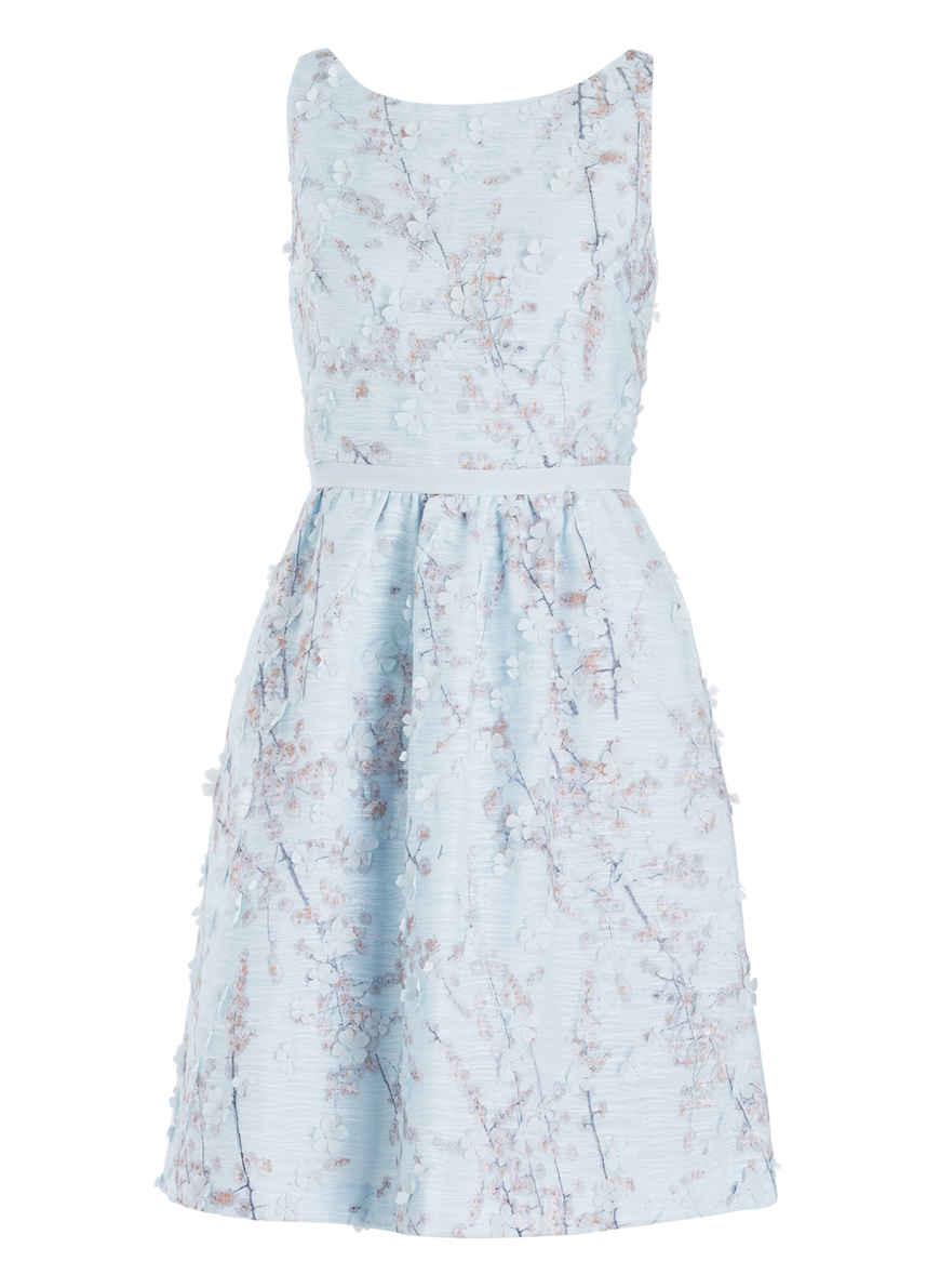 13 Luxurius Abendkleid Esprit Stylish20 Einzigartig Abendkleid Esprit Boutique
