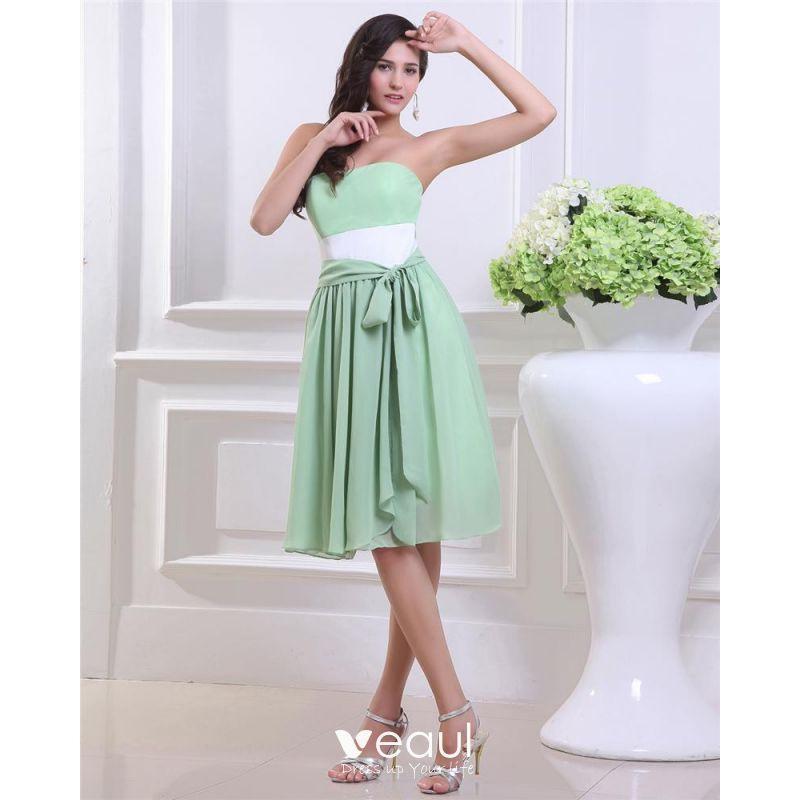 Cool Abendkleider Expressversand Spezialgebiet20 Leicht Abendkleider Expressversand Ärmel