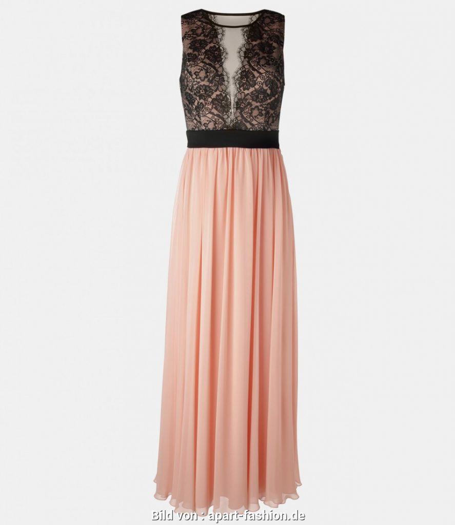 8 Luxus Abendkleider Lang Otto Design - Abendkleid