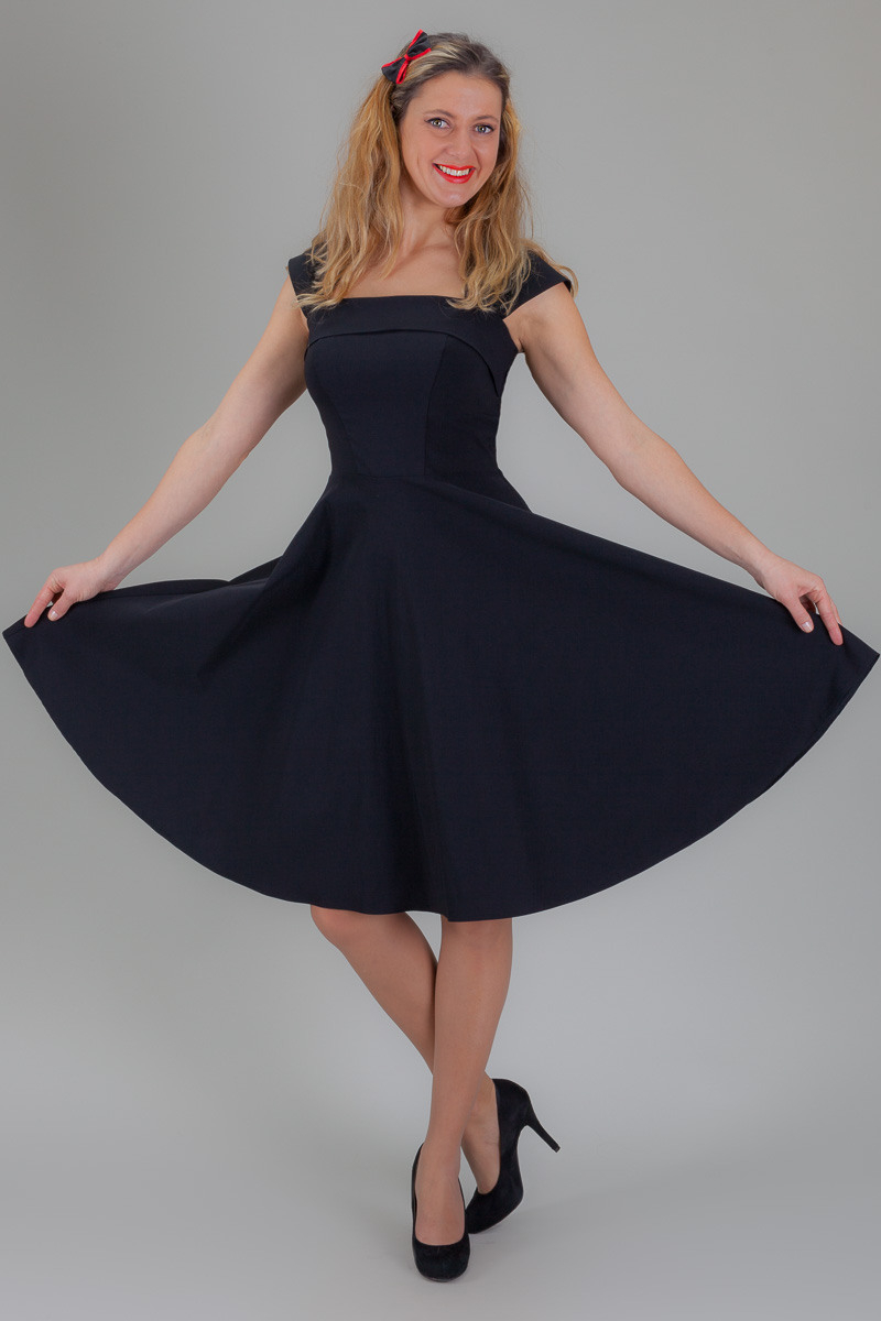 15 Luxurius Kleider Für Konfirmation Vertrieb15 Schön Kleider Für Konfirmation Boutique