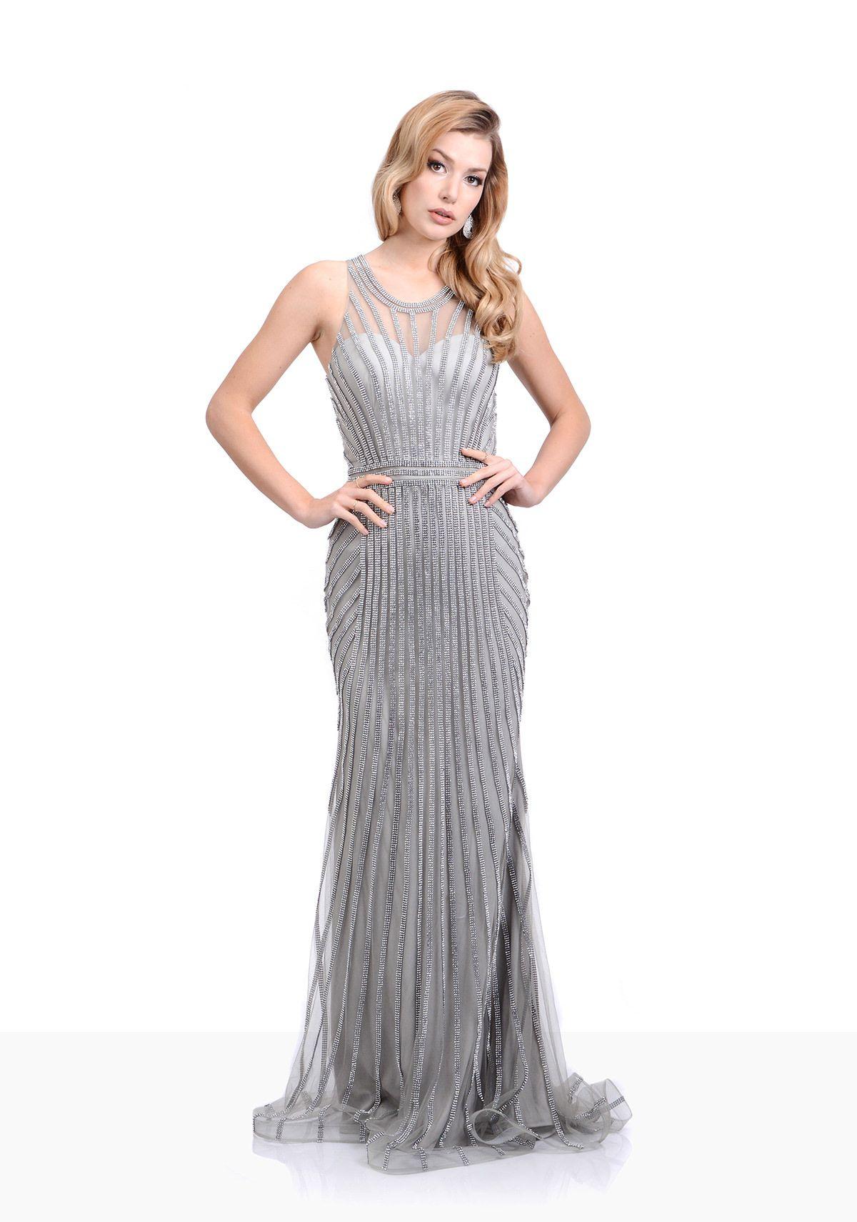 13 Coolste Abendkleid Besonders VertriebFormal Luxurius Abendkleid Besonders für 2019