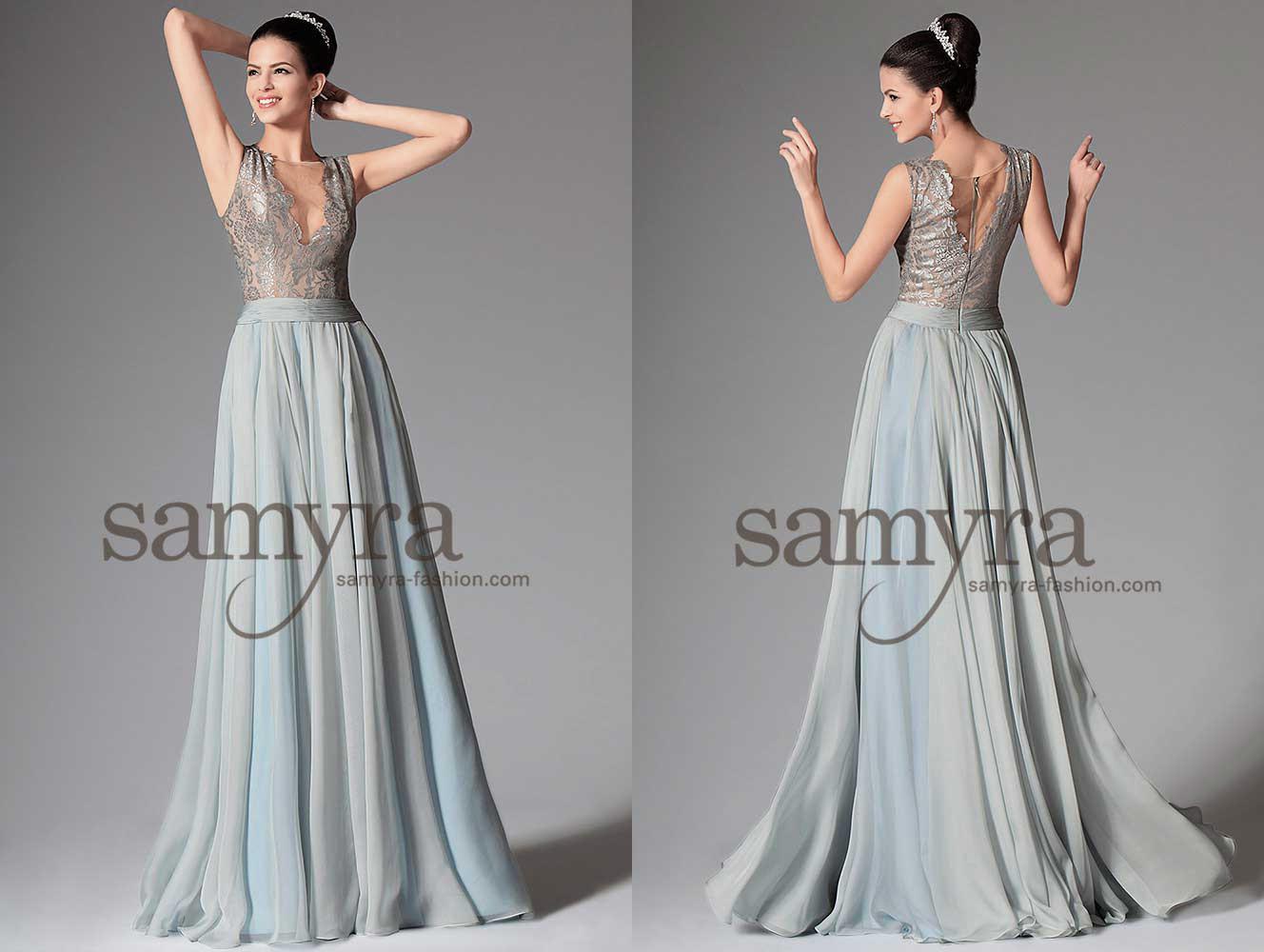 Abend Elegant Abendkleid Online Boutique17 Top Abendkleid Online Bester Preis