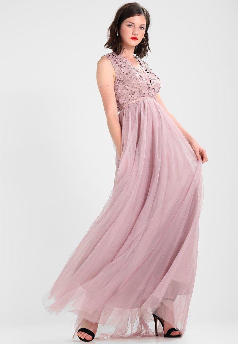 10 Perfekt Abendkleider Tall Vertrieb - Abendkleid
