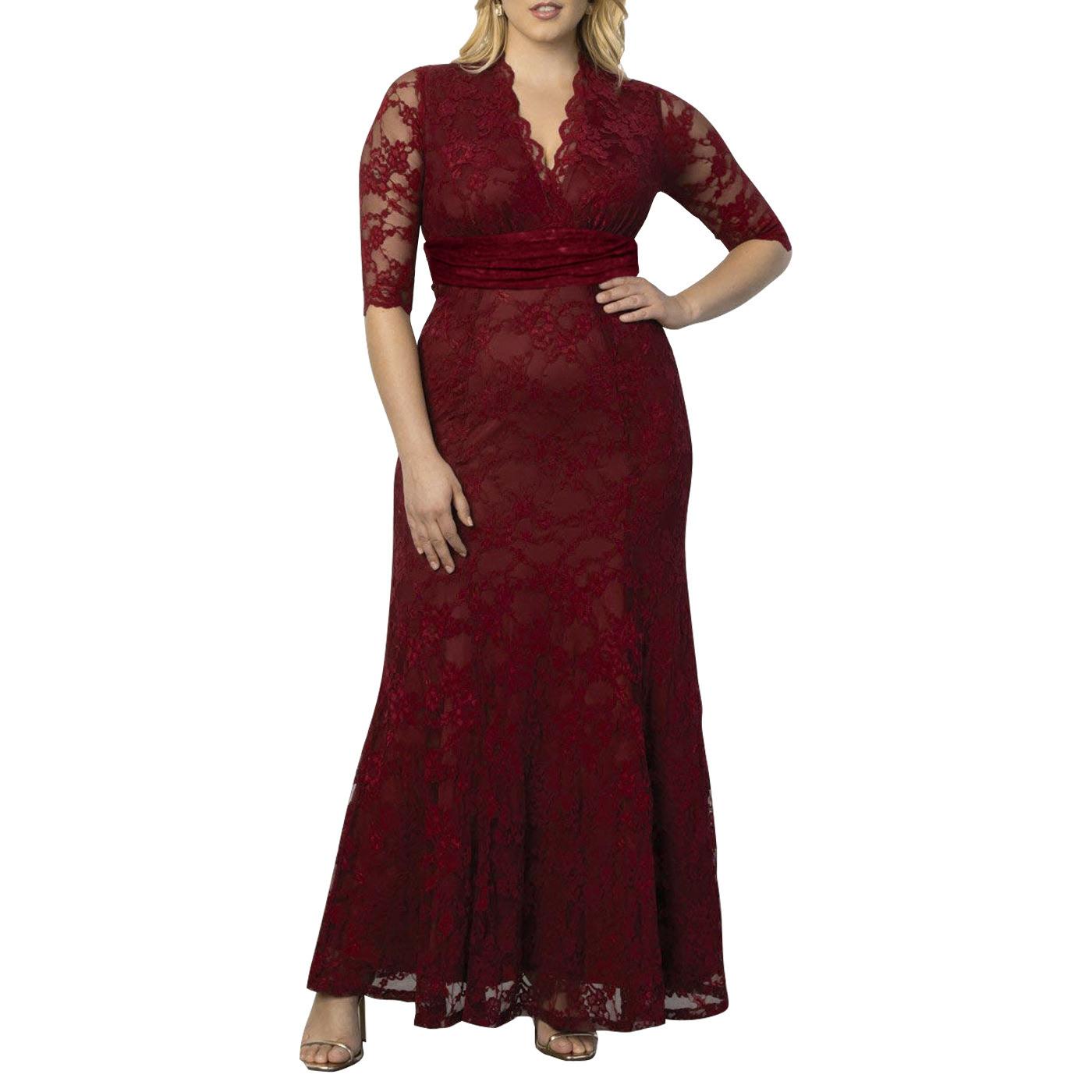 17 Elegant About You Abendkleid Blau Ärmel Genial About You Abendkleid Blau für 2019