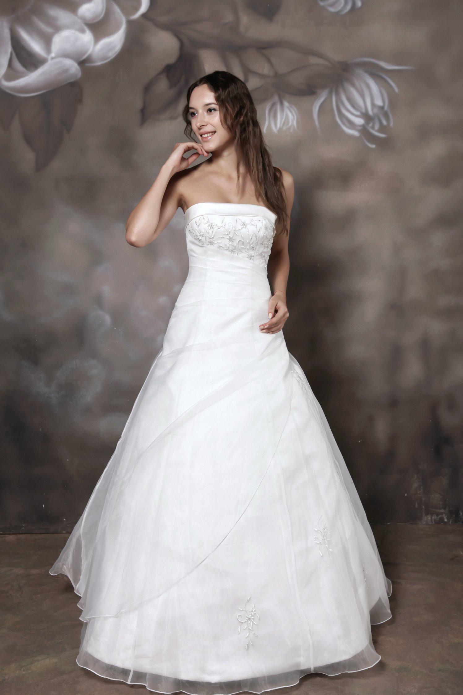 10 Erstaunlich Brautkleider Outlet VertriebAbend Elegant Brautkleider Outlet Stylish