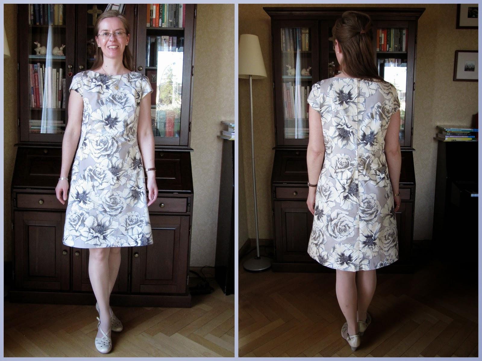 Formal Schön Kleid Kniebedeckt Bester Preis13 Kreativ Kleid Kniebedeckt Stylish